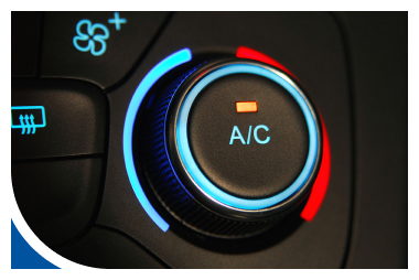 Repair One A/C Repair services will keep you cool in the summer.