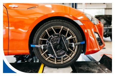Are your tires and alignment in the best possible condition? Let Repair One service your vehicle today.